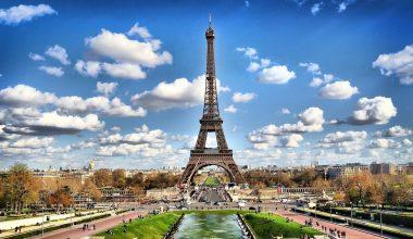 Fransa'da Sol, Gazze İçin Sokağa İniyor