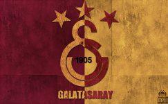 Galatasaray Transfer Sezonunu Kapattı