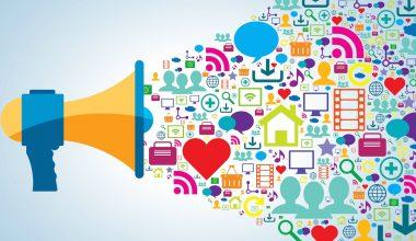 Sosyal Medyanın Yeni Çılgınlığına Hoşgeldiniz