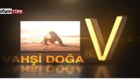 AfyonTürk Tv Belgesel Tanıtım