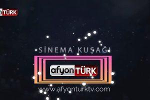 AfyonTürk Tv Sinema Tanıtım