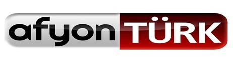 Afyon Türk Tv – afyontürktv