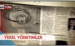 AfyonTürk Tv Haber