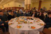 Sandıklı Thermal Park Otel'de Öğretmenler Günü Kutlandı