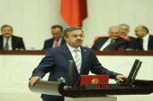 Yurdunuseven'den Afyonkarahisarlı iş adamları ve sanayicilere ihracat teşekkürü