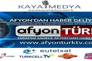 Afyon Türk Haber