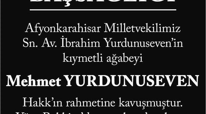 """""""KADİR KAYIŞÇI'DAN BAŞSAĞLIĞI"""""""