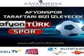 Afyon Türk Spor
