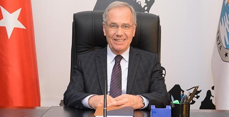 Başkan Acar'ın Tutum Yatırım ve Türk Malları Haftası mesajı…
