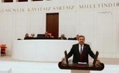 """Termal Başkent AFYONKARAHİSAR"""