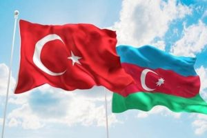 Emirdağ Belediye Meclisi, Azerbaycan'a destek verdi